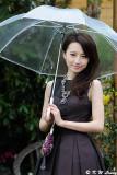 Katy Kung (龔嘉欣) II