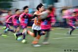 Tai Po Mini Rugby Festival 2019