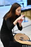 Noon Performance (午間表演)