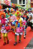 Parade DSC_8776