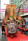 Parade DSC_8696