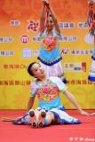 Cultural dance DSC_8867