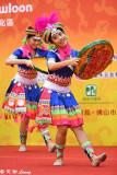 Cultural dance DSC_9076