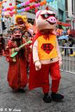 Parade DSC_8689