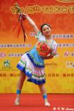 Cultural dance DSC_8899