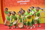 Little dancers DSC_8920