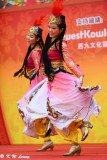 Cultural dance DSC_8990