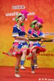 Cultural dance DSC_9086