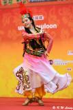 Cultural dance DSC_8998