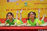 Little dancers DSC_8907