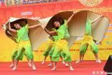 Little dancers DSC_8944