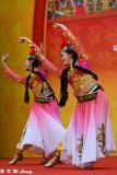 Cultural dance DSC_8995
