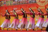 Cultural_dance DSC_9011