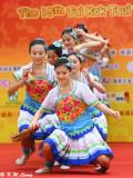 Cultural dance DSC_8864
