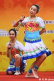 Cultural dance DSC_8859