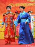 The Young Empress Dowager Cixi_8823