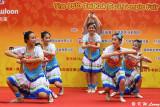 Cultural dance DSC_8865