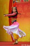 Cultural dance DSC_9031