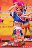 Cultural dance DSC_9066