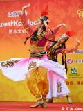 Cultural dance DSC_9046