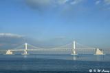 Gwang-An Bridge DSC_2163
