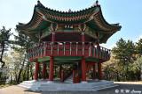 Haewoljeong DSC_2029