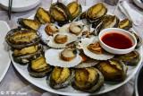 Steamed abalones & scallops DSC_2185