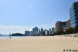 Haeundae Beach DSC_2062