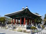 Bell Pavilion DSC_2560