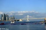 Gwang-An Bridge DSC_2165