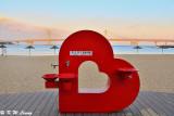 Gwangalli Beach DSC_2173