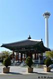 Bell Pavilion & Busan Tower DSC_2527