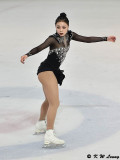 2019 Hong Kong Figure Skating and Short Track Speed Skating Championships