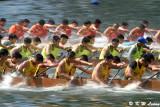 2019 Aberdeen Dragon Boat Race