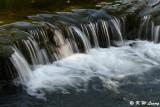 Flowing water DSC_8252
