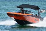 Malibu boats DSC_8929