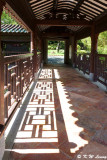 Lingnan Garden DSC00054