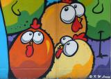 Mural DSC00456