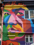 Mural DSC00490