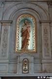 St. Joseph & Child Christ DSC00639