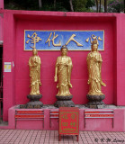 Ten Thousand Buddhas Monastery DSC01253