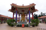 Ten Thousand Buddhas Monastery DSC01255