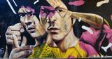 Bruce Lee by Xeva DSC01272
