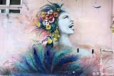 Uma Nota by Elsa Jeandedieu DSC01276