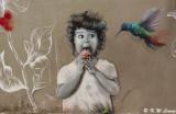 Mural DSC01349