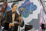 Frank Sinatra @ Madera Hollywood Hotel DSC01342