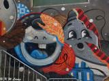 Mural DSC01271