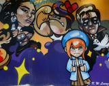 Mural DSC01289