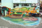 Mural DSC01483
