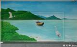 Mural DSC01466